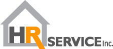 HR Service Inc.